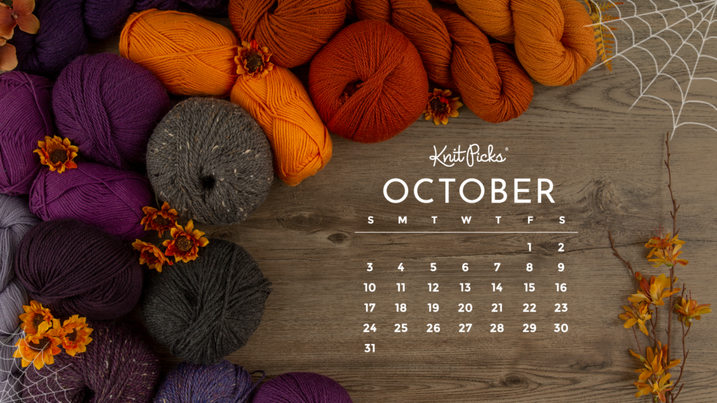 KnitPicks Staff Knitting Blog 1024x575