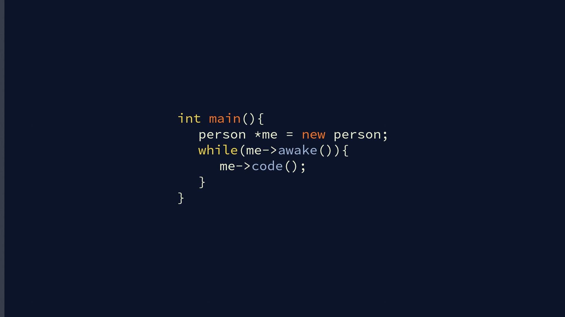 Programming Wallpaper 1920x1080 c Programming Wallpaper c 1920x1080