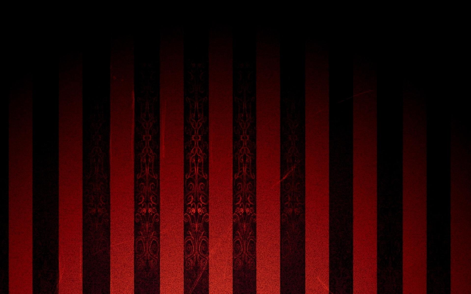 Black Red hd wallpaper for desktop HD Wallpaper 1920x1200
