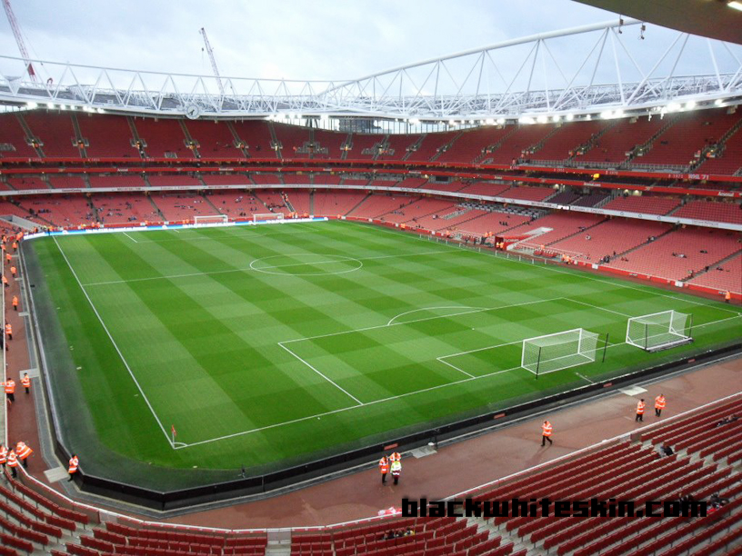 emirates stadium arsenal wallpaper is wallapers for pc Car Pictures 816x612