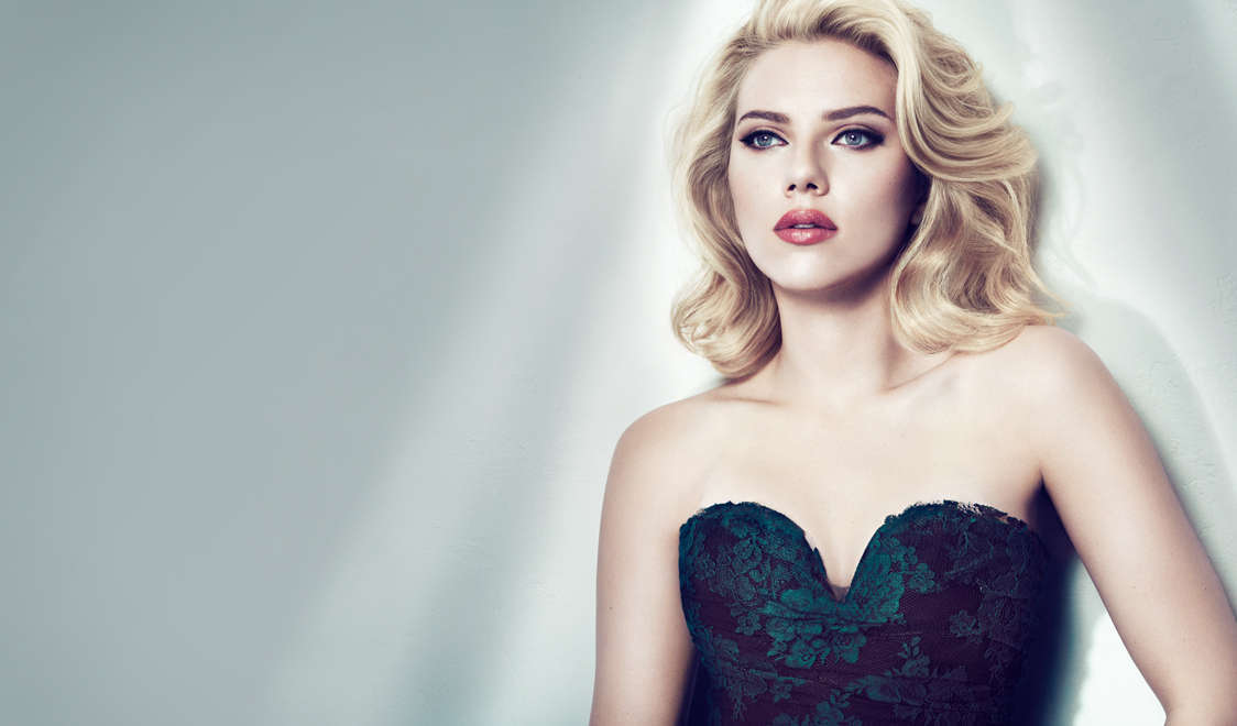 free download widescreen celebrity - photo #2