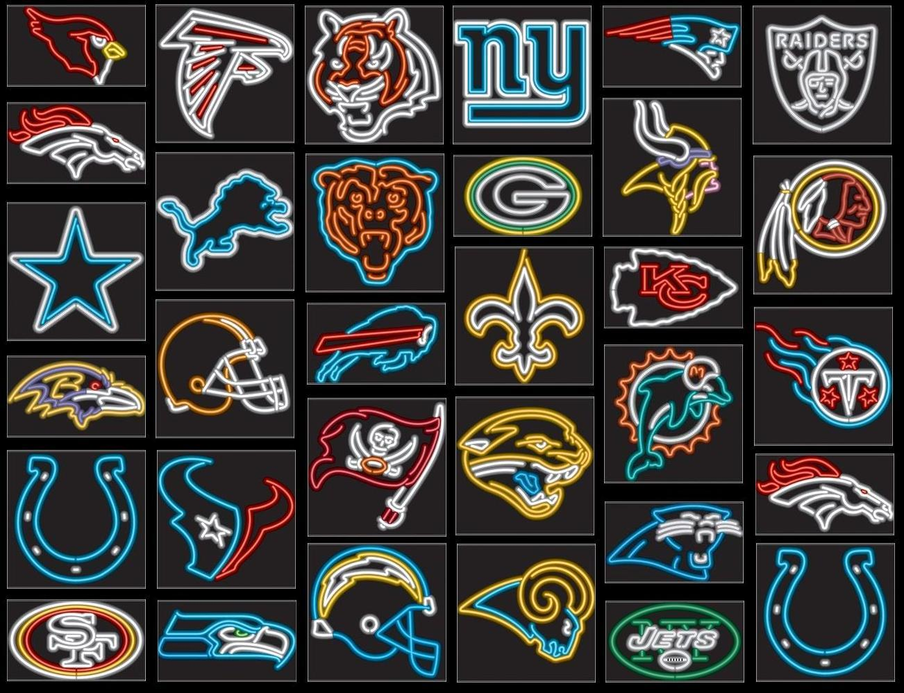 NFL Wallpapers and Screensavers 1302x998