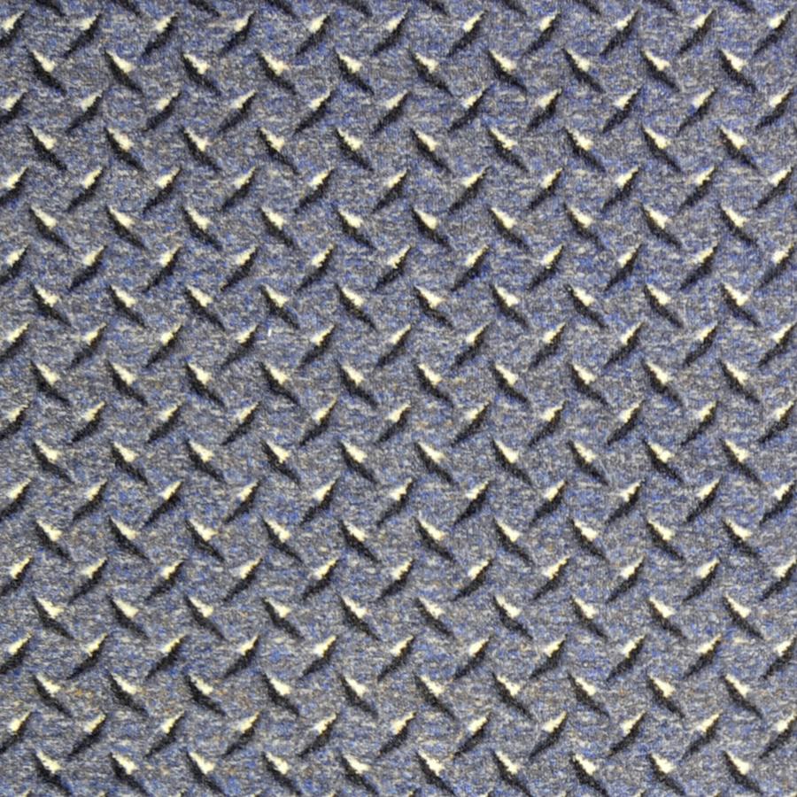 Diamond Plate Steel HD Walls Find Wallpapers 900x900