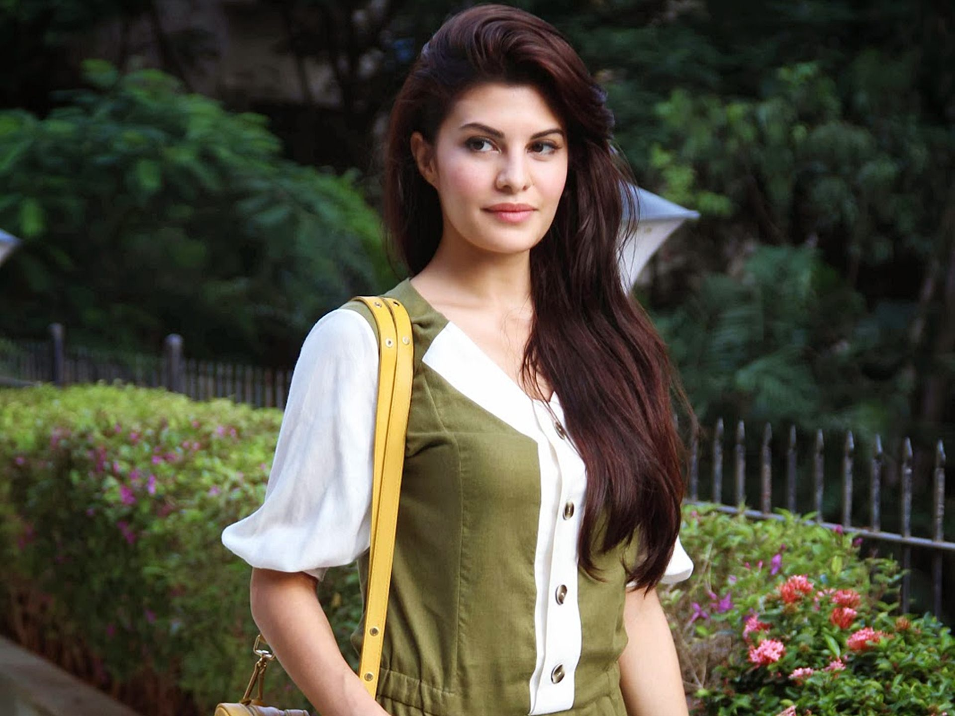 Jacqueline Fernandez HD Wallpapers - HD Wallpapers Backgrounds of Your ...