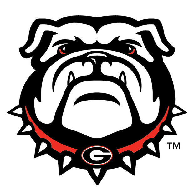 Nike and the University of Georgia released their new brand package 620x615