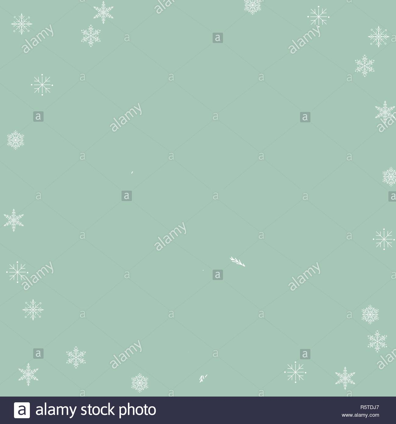 Background design for Christmas in simple flat flat hand drawn 1300x1390
