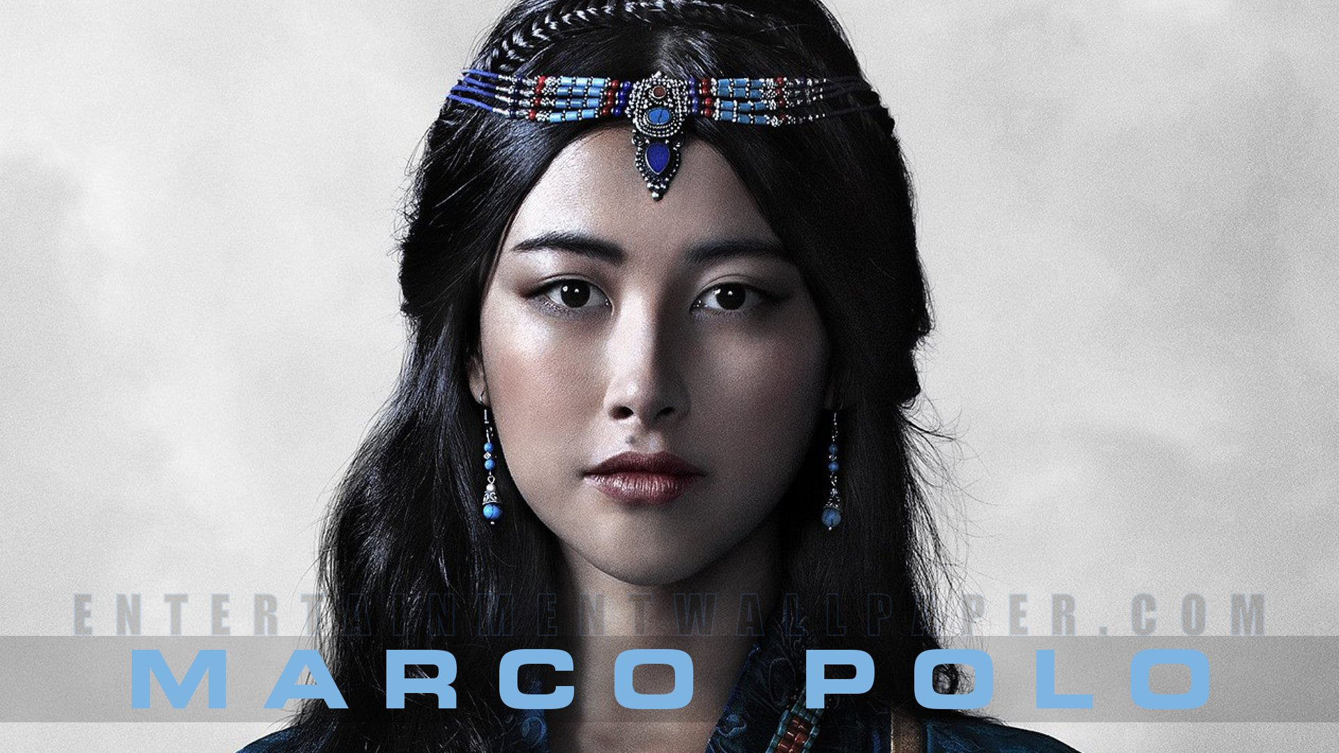 Marco Polo Wallpaper - WallpaperSafari - 400.5KB