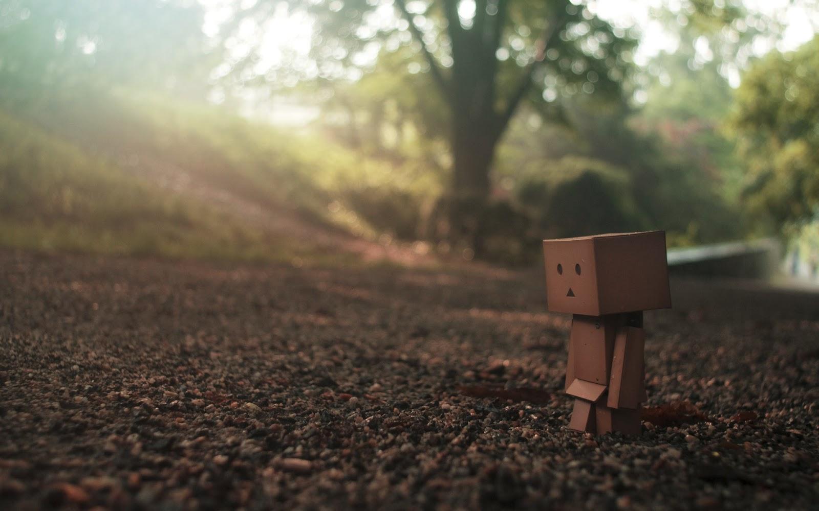 alone sad alone sad alone sad alone sad alone sad alone sad alone sad 1600x1000