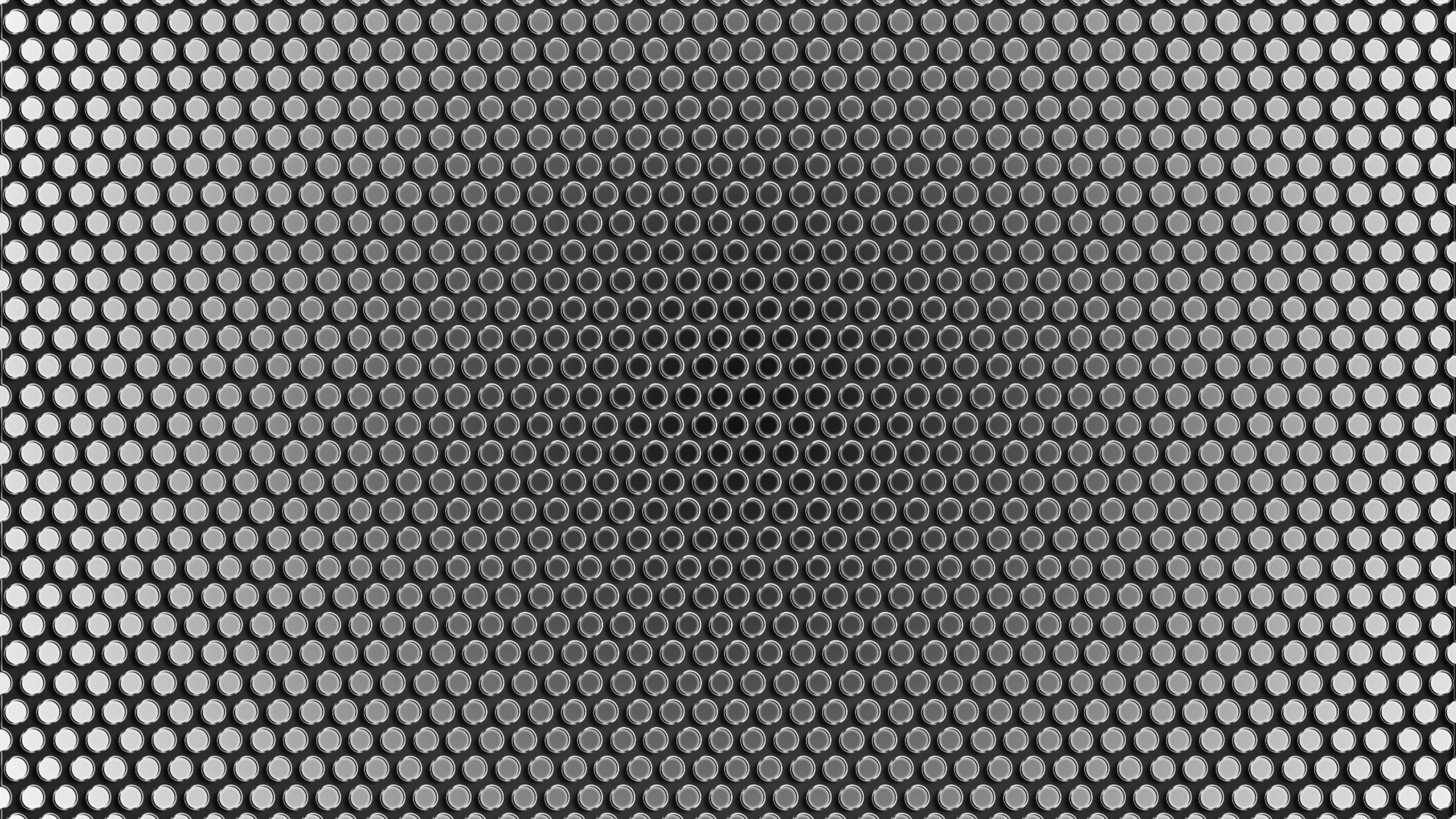 4K Texture Wallpaper
