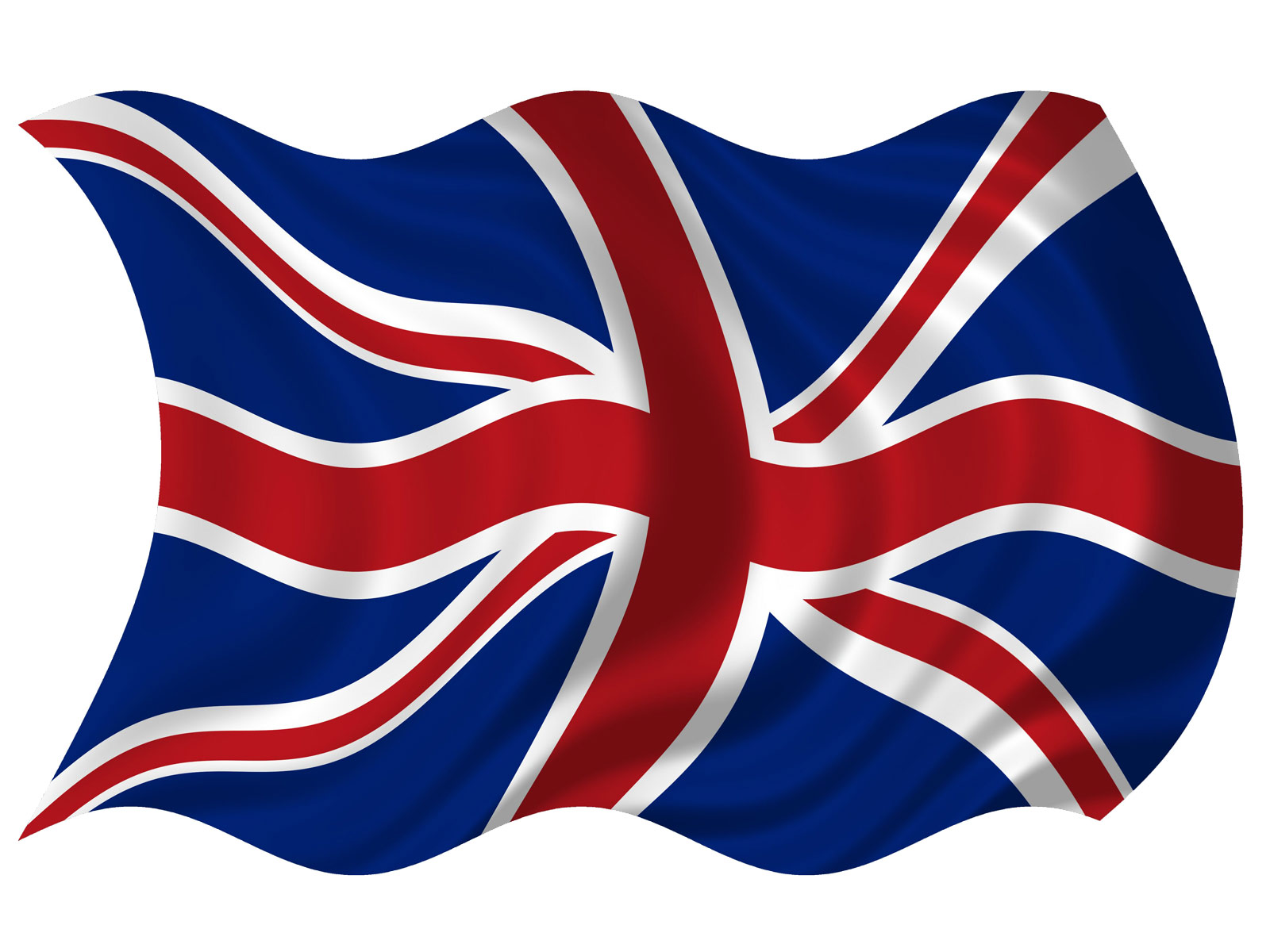 union jack british flag from the countries flags category date 1600x1200