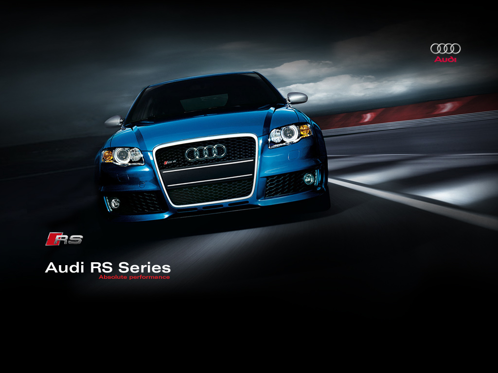 Related Pictures cars audi car desktop wallpaper background 1024x768