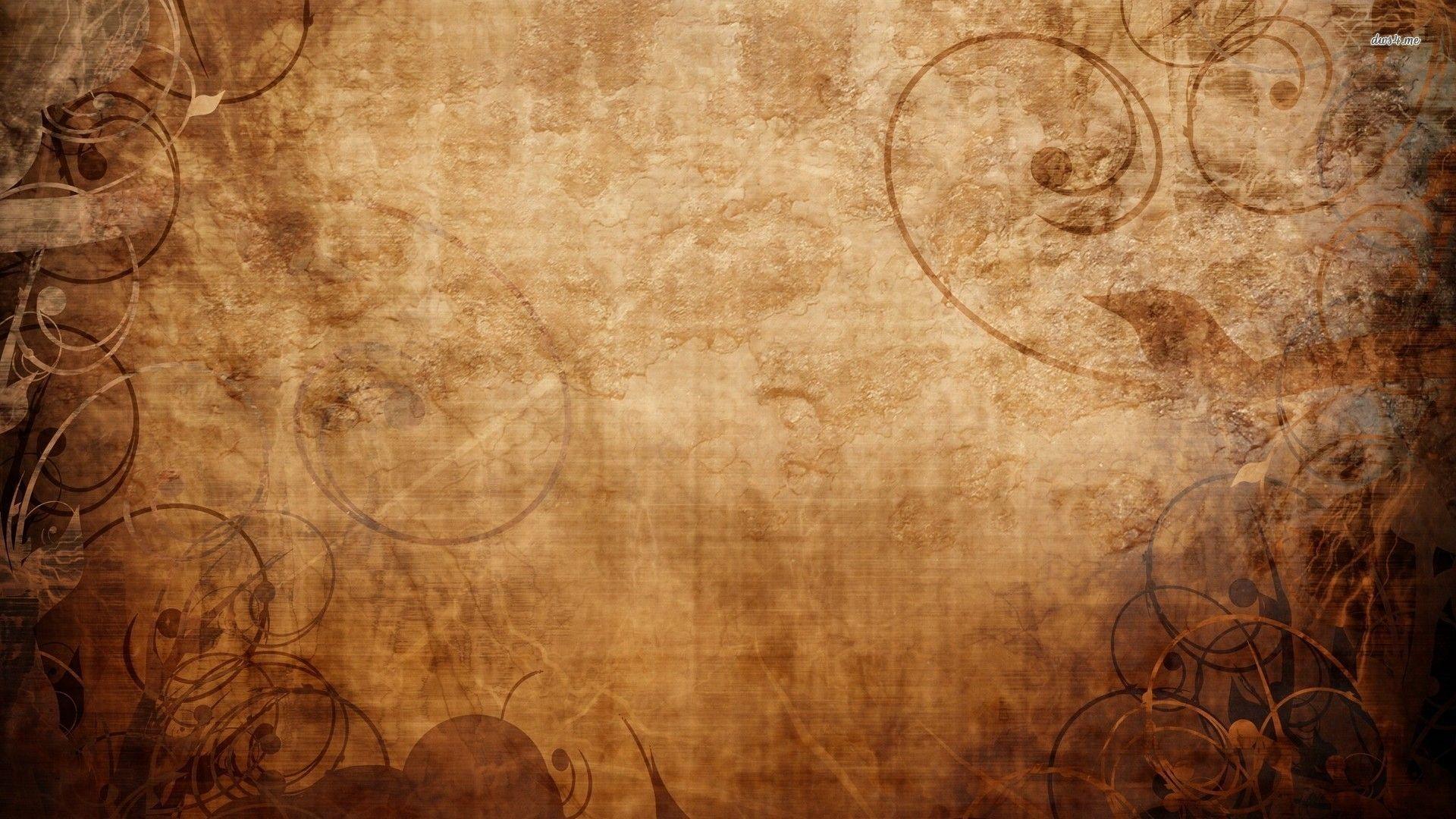 download Old World Map Desktop Wallpaper 1920x1080 for iPad 2 1920x1080