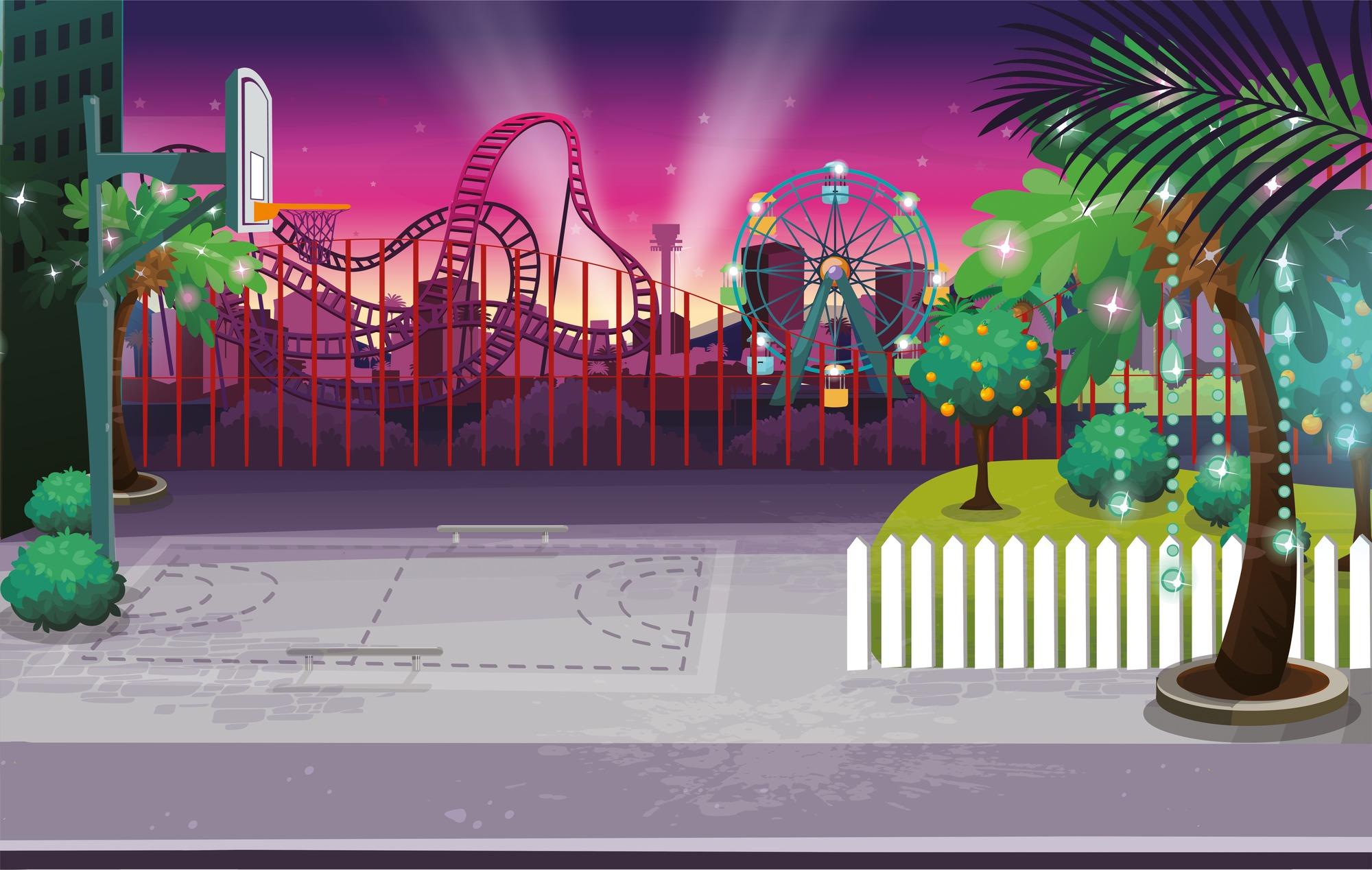 Room Design Apps Movie Star Planet Wallpapers Wallpapersafari