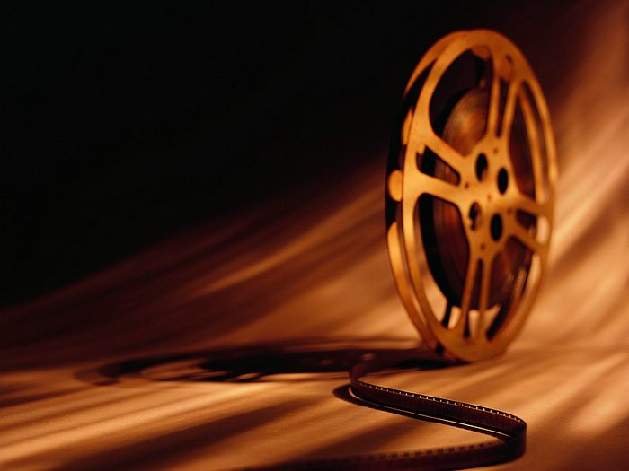 Free Download Filmmaking Studio Movie Equipments Movie Equipments 16mm Film 700x525 For Your Desktop Mobile Tablet Explore 76 Filmmaking Wallpaper Movie Desktop Wallpaper Home The Movie Wallpaper Movie Theme Wallpaper