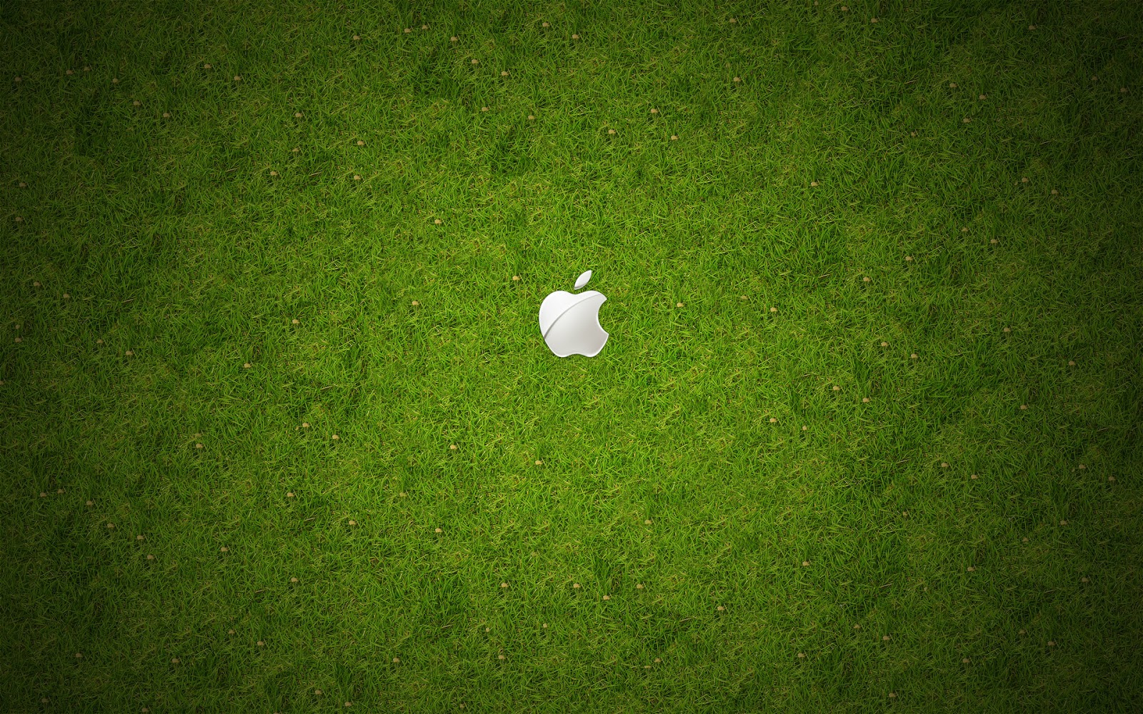 HD Apple Mac Backgrounds Wallpaper 1600x1000