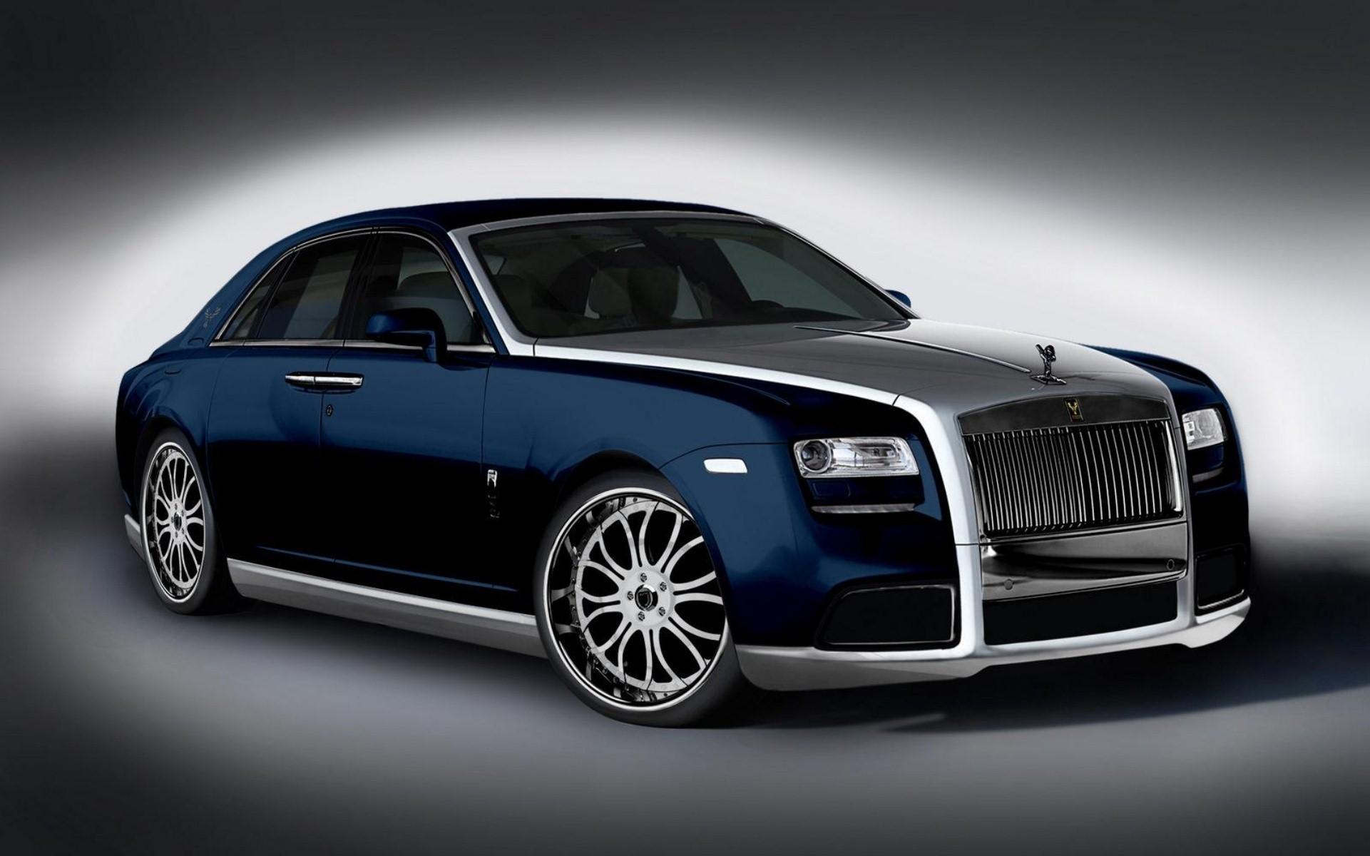 180 <b>Rolls Royce</b> HD <b>Wallpapers</b> | <b>Backgrounds</b> - <b>Wallpaper</b> Abyss