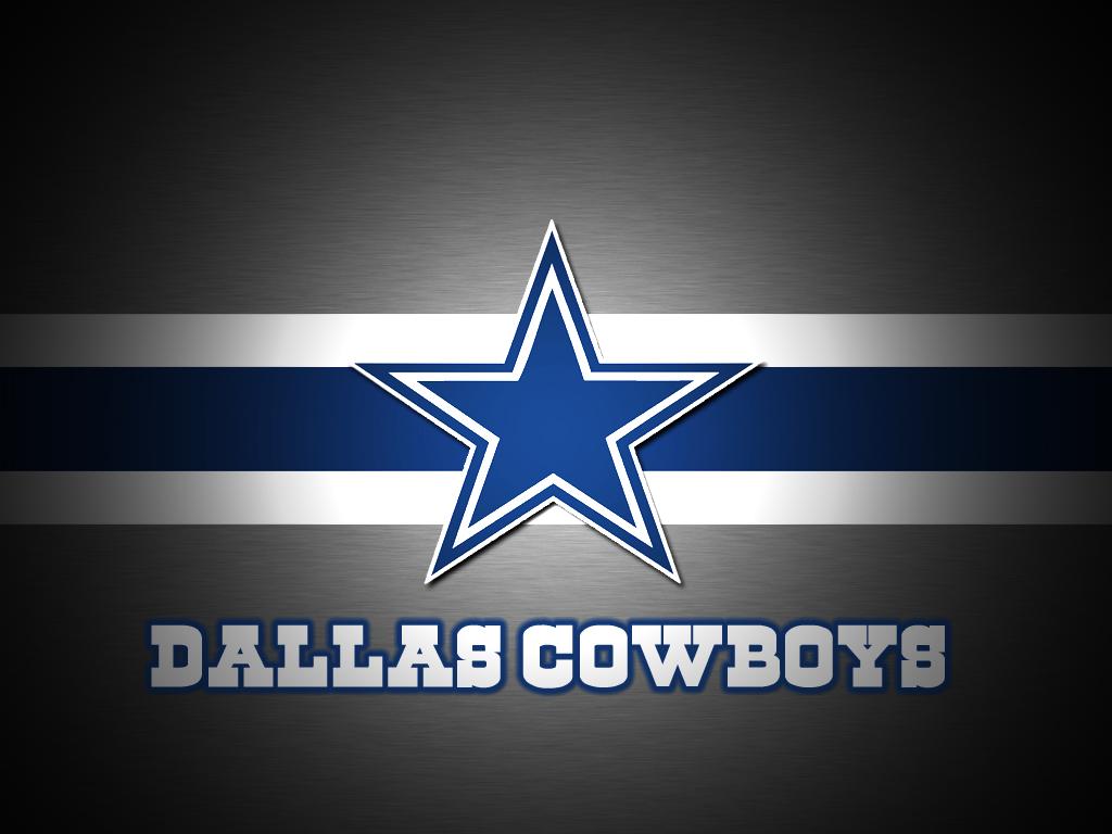 Dallas Cowboys wallpaper desktop wallpapers Dallas Cowboys 1024x768