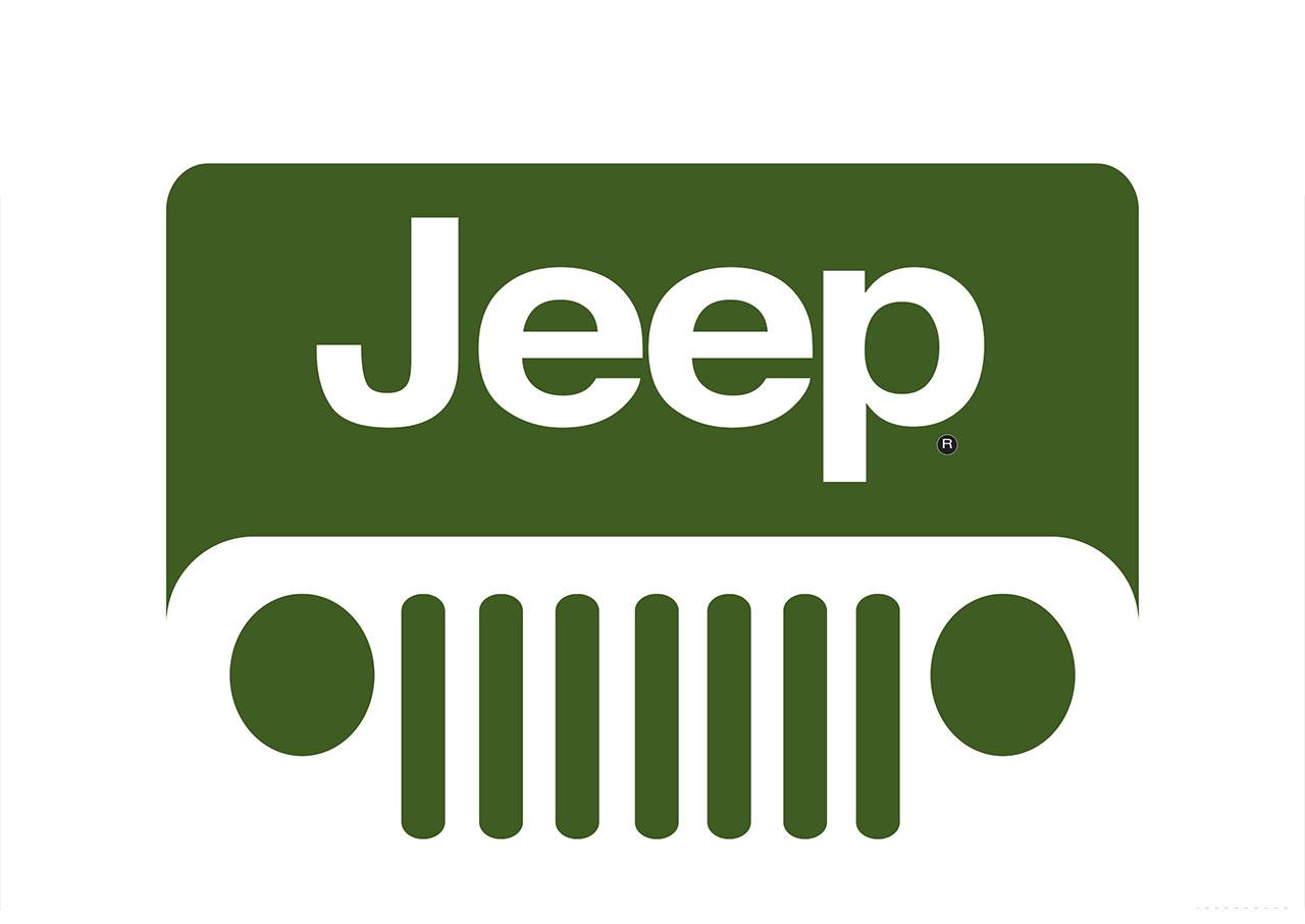 Jeep Logo 1080p Car Wallpaper   Galleryautomo 1280x907