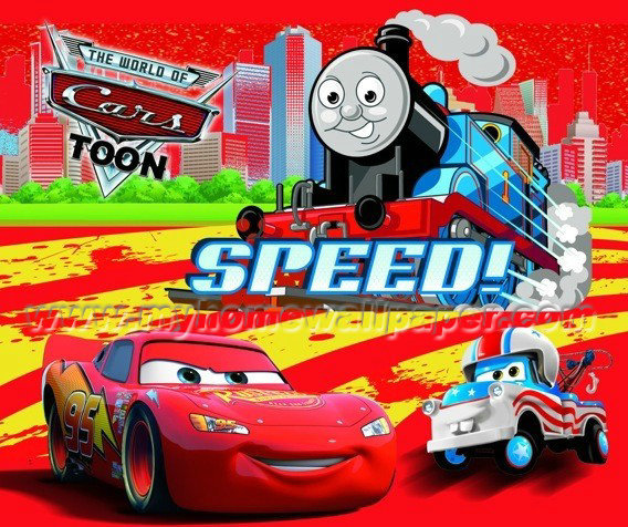 Train Wallpaper Promotion Online Shopping for Promotional Train 568x476