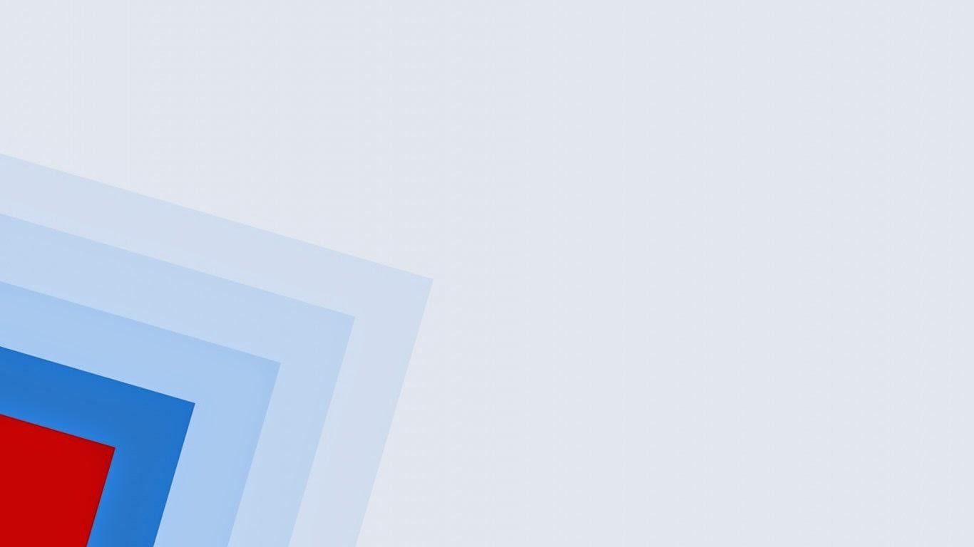 widescreen desktop wallpapers simple desktop wallpapers heart dog 1366x768