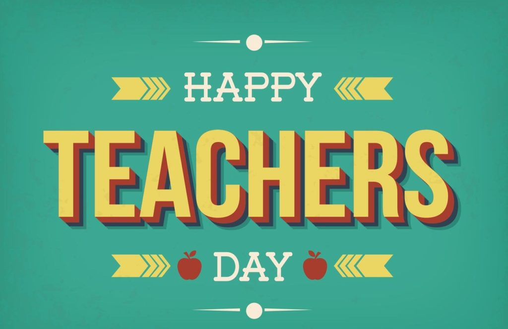 5th september Teachers Day Images GIF Wallpapers Photos Pics 1024x663