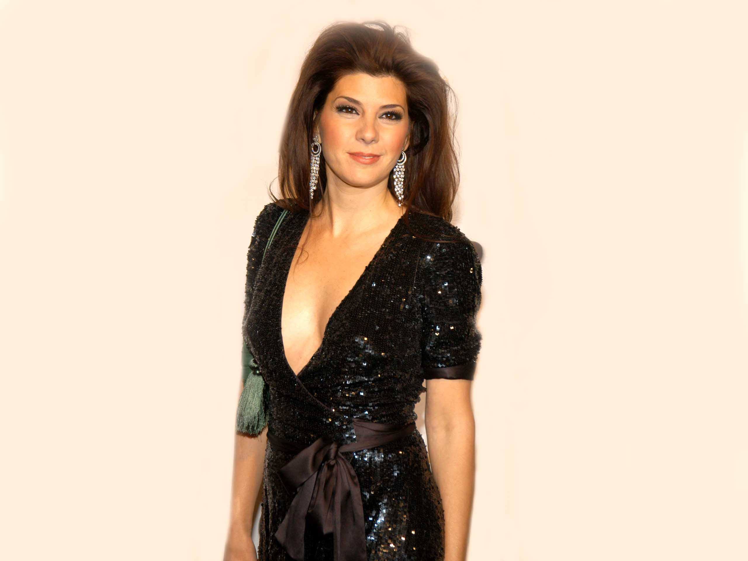 Marisa Tomei Wallpapers High Quality Download 2560x1920
