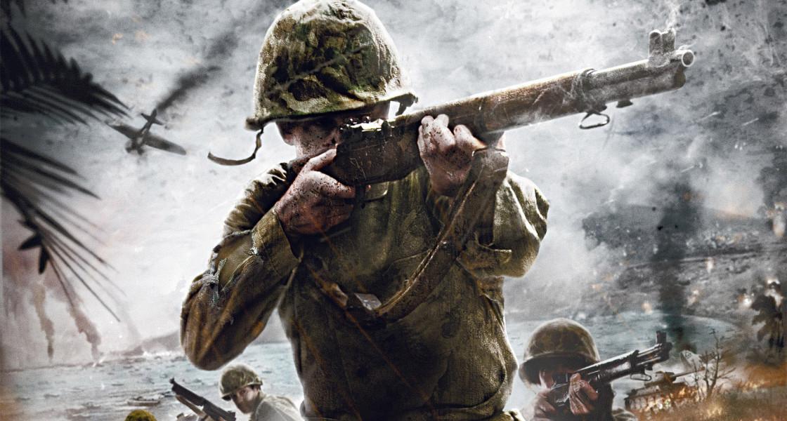 Sniper Cat Wallpaper Hd wallpaper sniper elite 1120x600