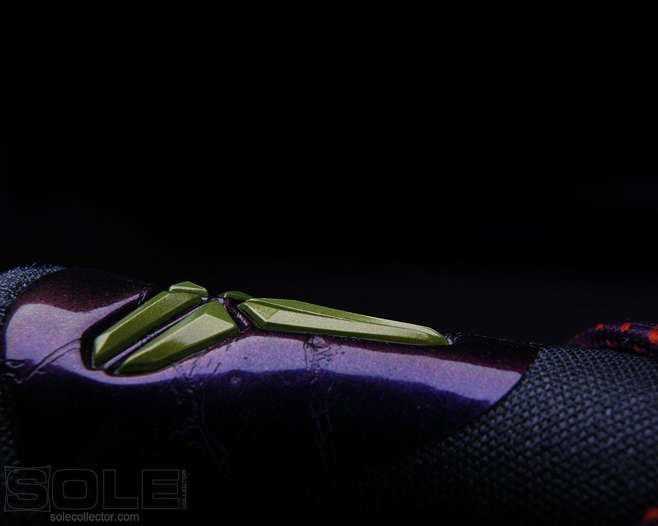 Nike Kobe Wallpapers 1280x1024