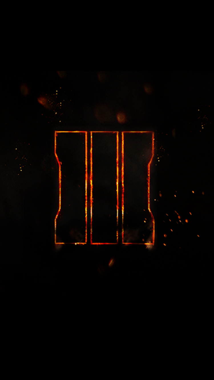 Free Download Iphone 6 Wallpaper Blackops3 750x1334 For Your