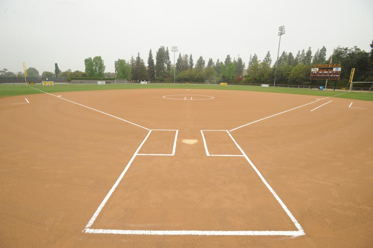 softball field wallpaper preview - photo #13