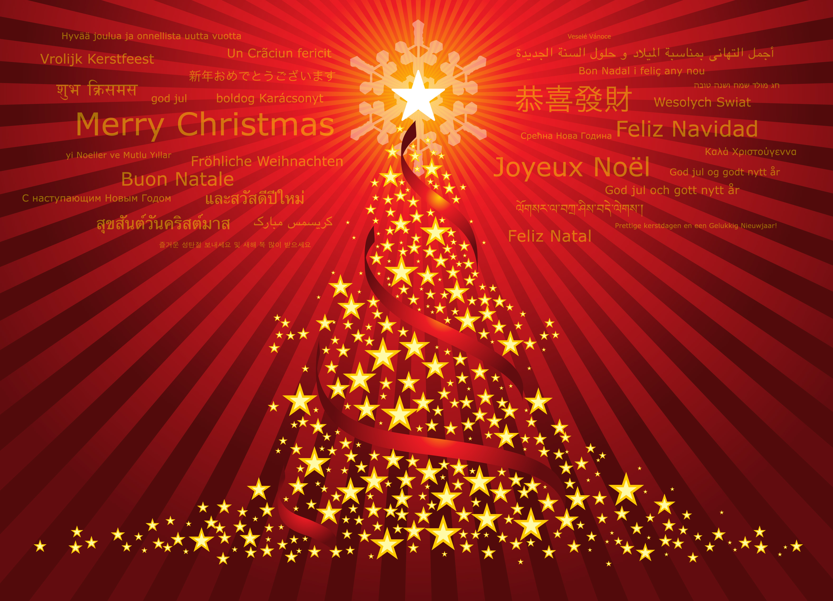 Christmas Wallpapers Desktop Backgrounds Christmas Picture Cards 2jpg 3508x2532