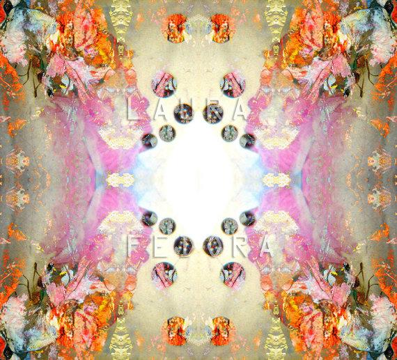 Images Boho Computer Wallpaper 570x517