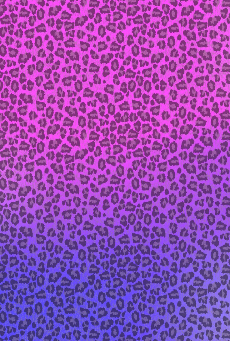 Pink And Purple Ombre Wallpaper Wallpapersafari