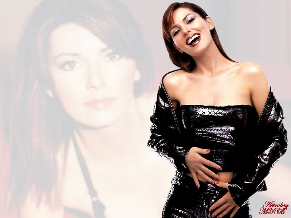 Download Shania Twain wallpaper Shania twain 16 1024x768