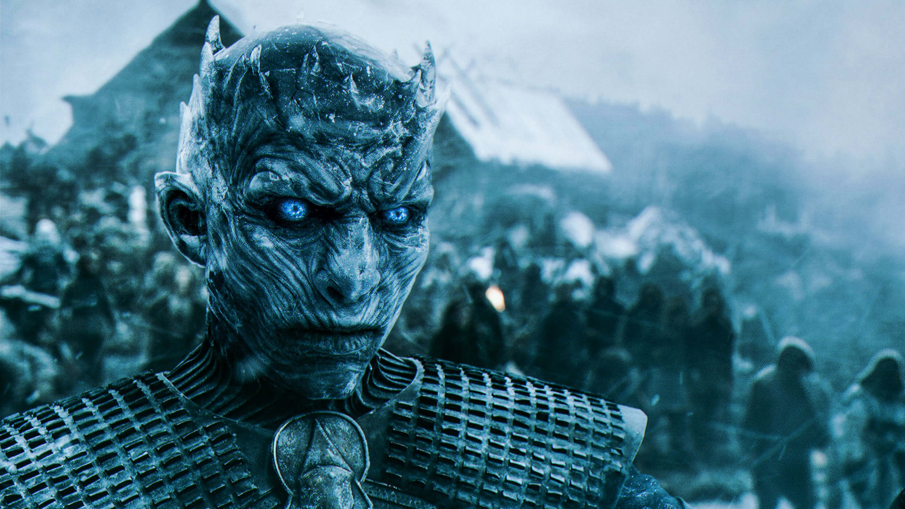 Game of Thrones Backgrounds 4K Download 3840x2160