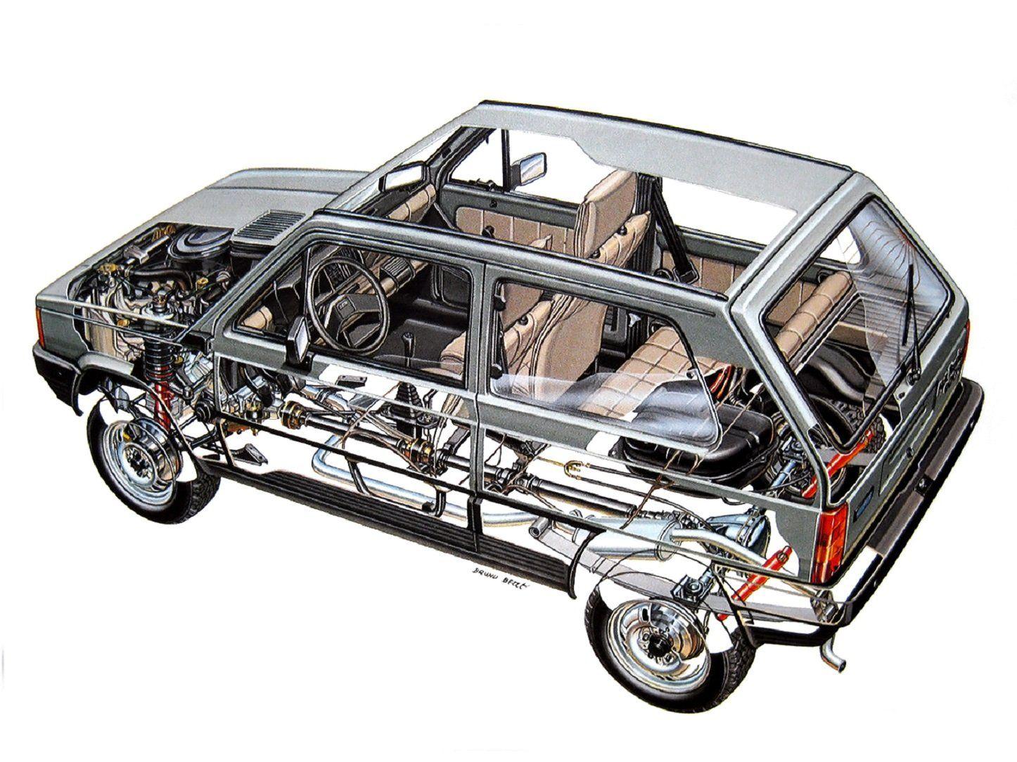 Fiat panda technical cars wallpaper 1446x1084 659089 1446x1084