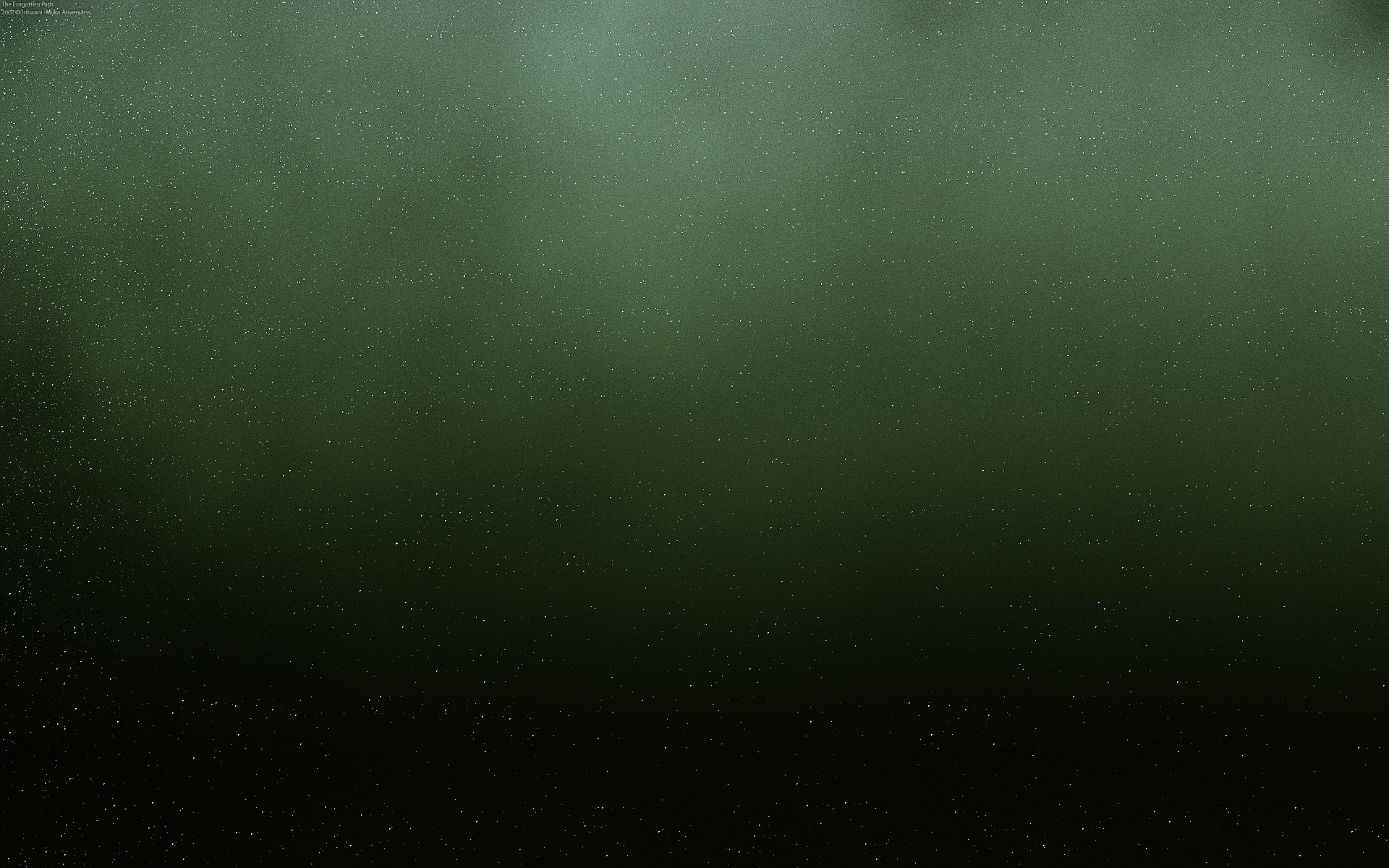 42 Olive Green Desktop Wallpaper On Wallpapersafari