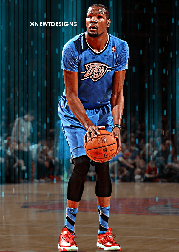 Kd Wallpapers HD 2016 600x845