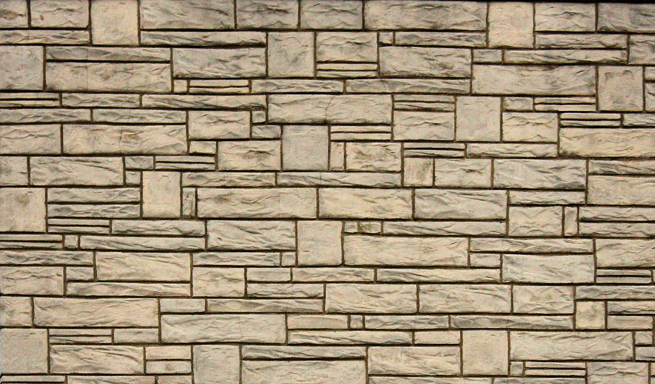 stone wall background stone wallpaper wallpaper stone stonewall stone 2100x1233