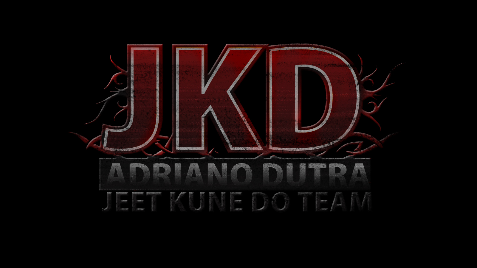 Best 63 Jeet Kune Do Wallpaper on HipWallpaper Jeet Kune Do 1600x900