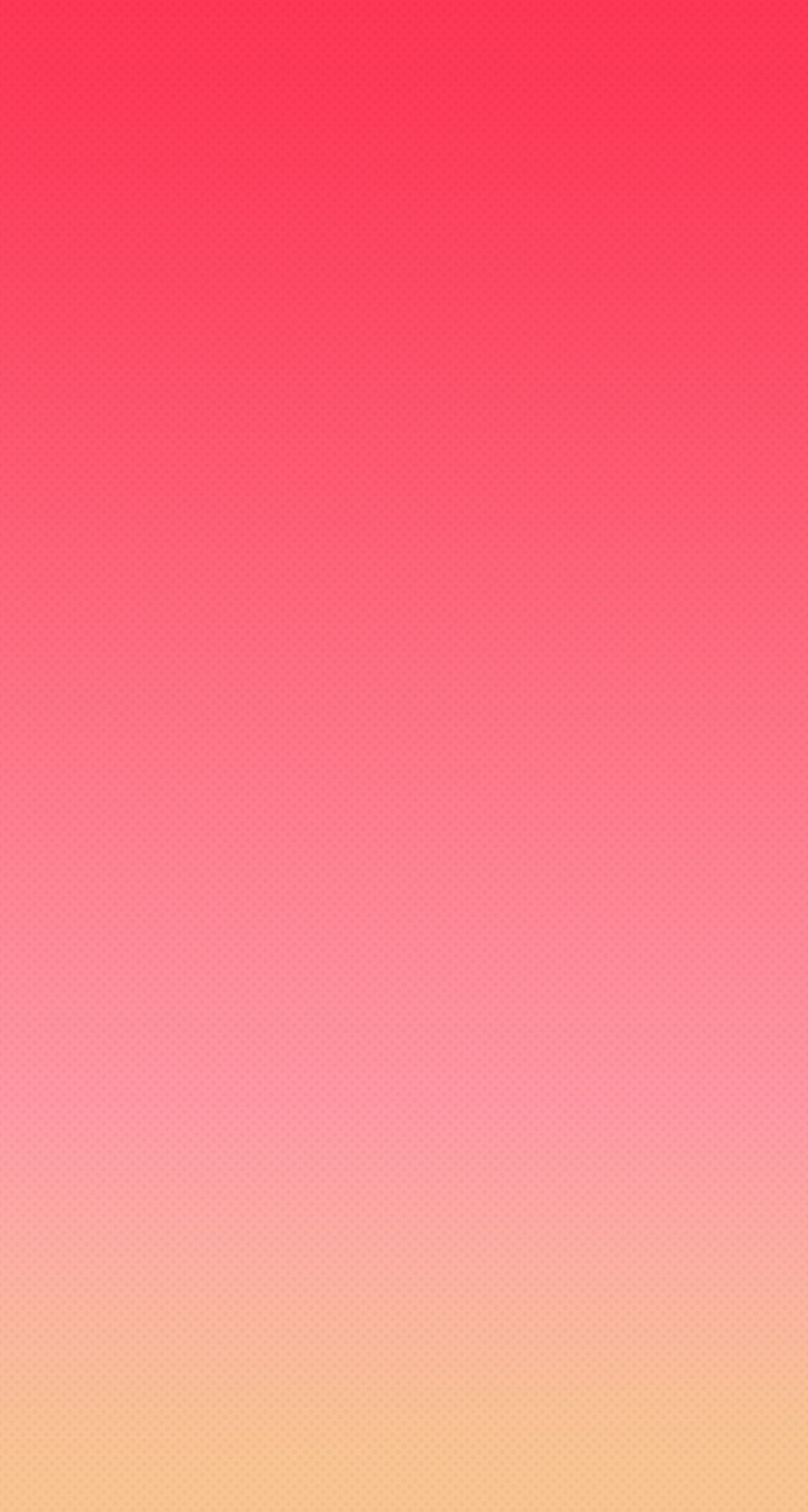 Solid Color Wallpaper For Iphone Download varia 744x1392