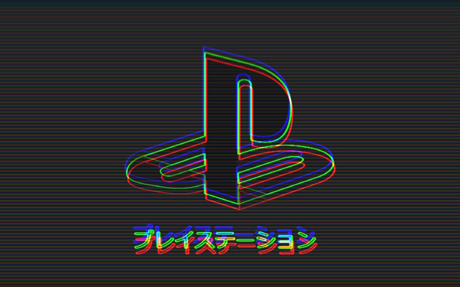 77 Playstation Logo Wallpapers on WallpaperPlay 1920x1200