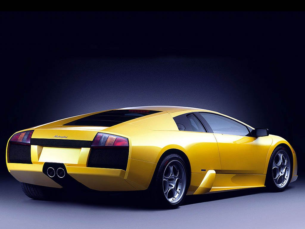 free wallpaper pc computer wallpaper download Lamborghini 1024x768