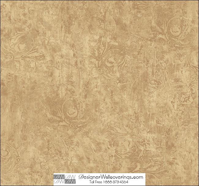 Classic Designer Wallcovering Pattern [TXL 46930] Designer 650x608