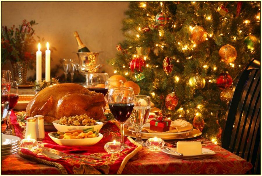 Cena Di Natale Foto.Get Cena Di Natale Il 24 Dicembre Hotel Pilier Dangle