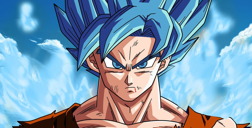 Super Dragon Ball Z Dragon Ball Super Wallpaper Dragon Ball Super HD 1024x523