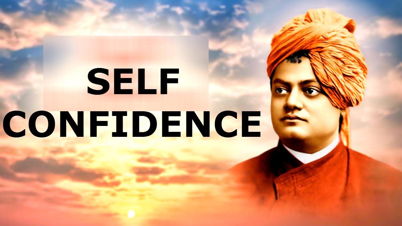 Swami Vivekananda HD Wallpapers Backgrounds 1365x768