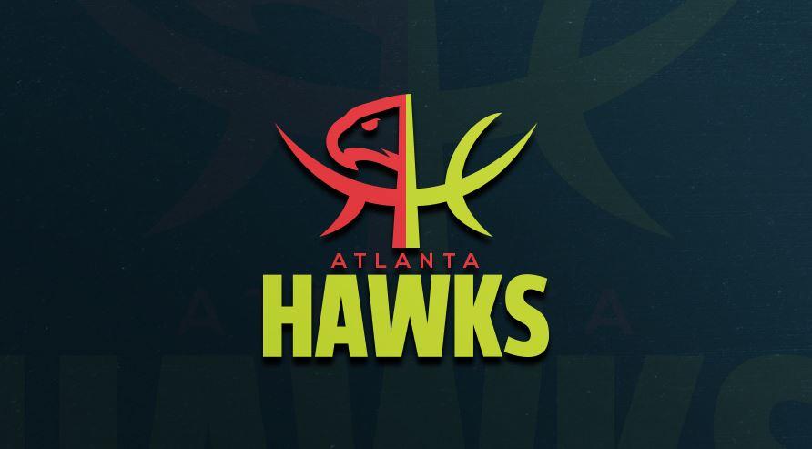 Atlanta Hawks 892x493