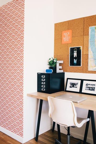 Temporary Home Dcor Tips Aquila Style 400x600