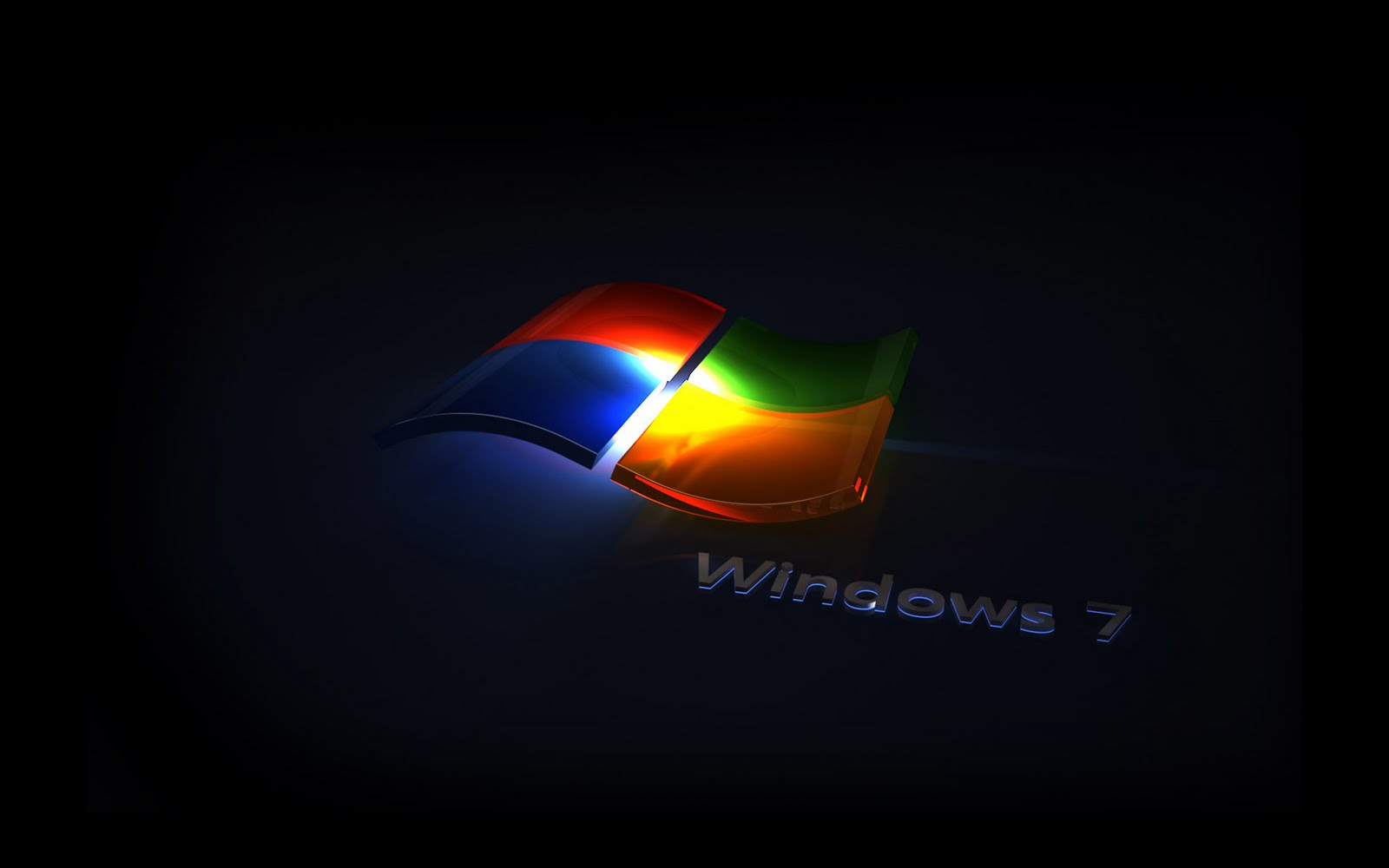 Windows 7 Toshiba Laptop Top Wallpaper Windows 7 Toshiba Laptop 1600x1000